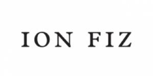 ion+fiz+logo.png