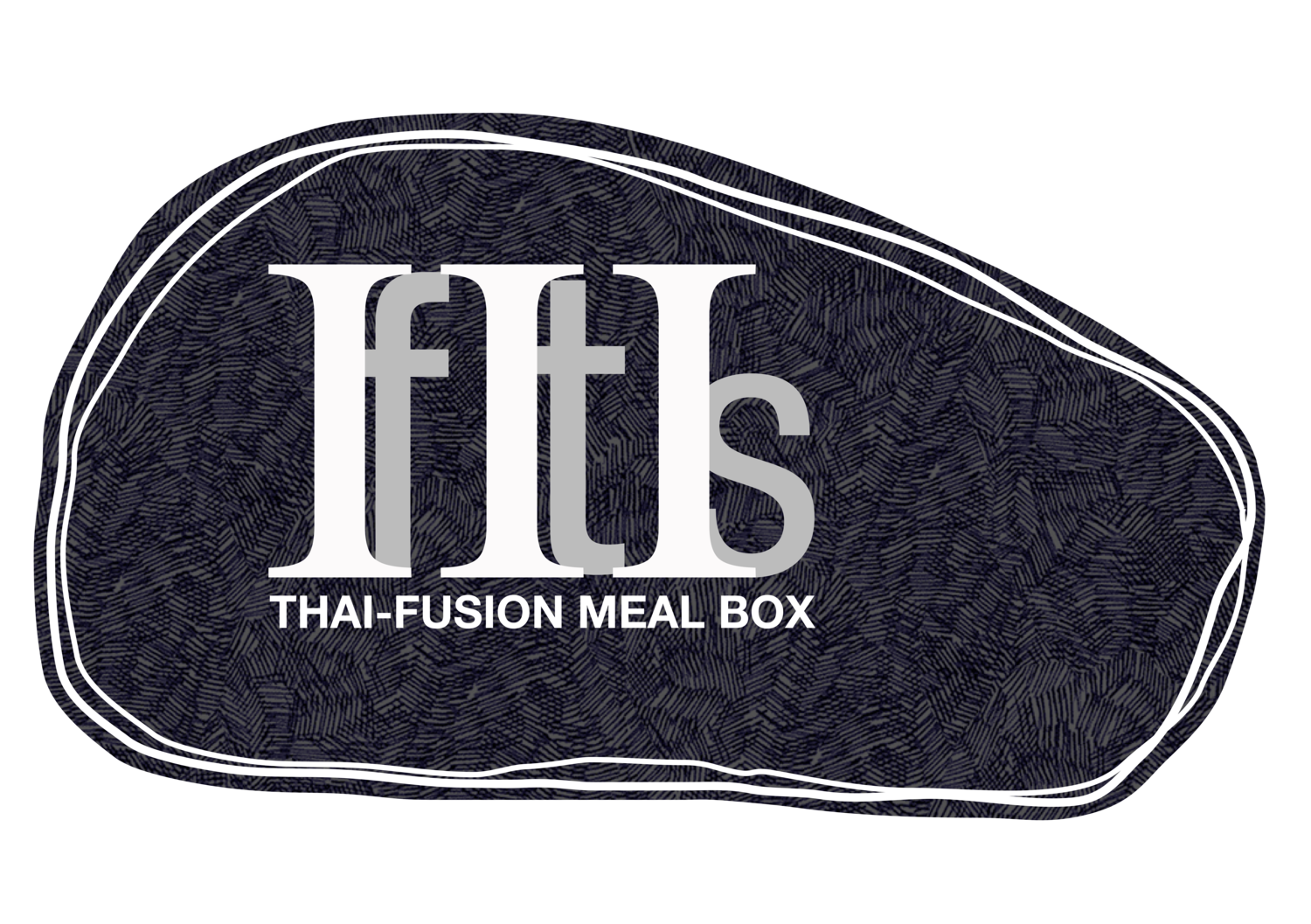 IfItIs Food Service