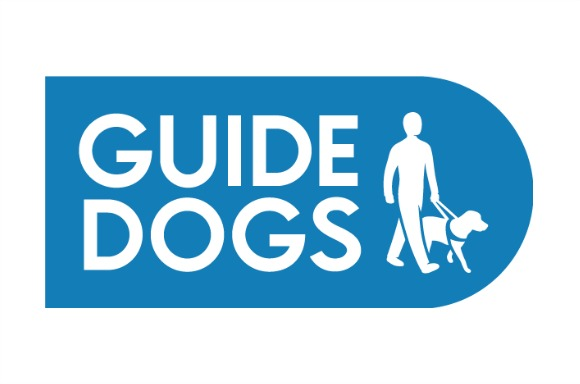 Guide Dogs_web.jpg