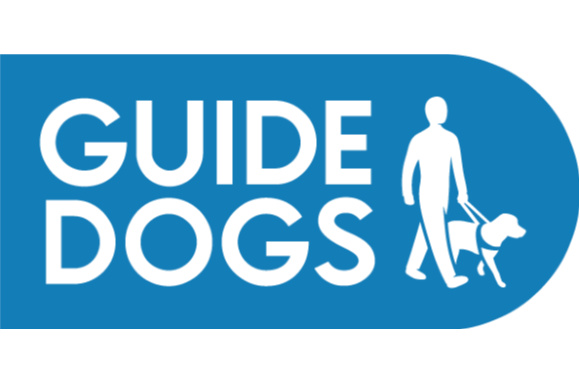 guidedogs_web.jpg