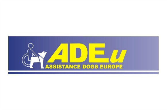 Assistance Dogs_web.jpg