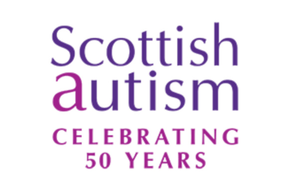 scottishautism'.jpg