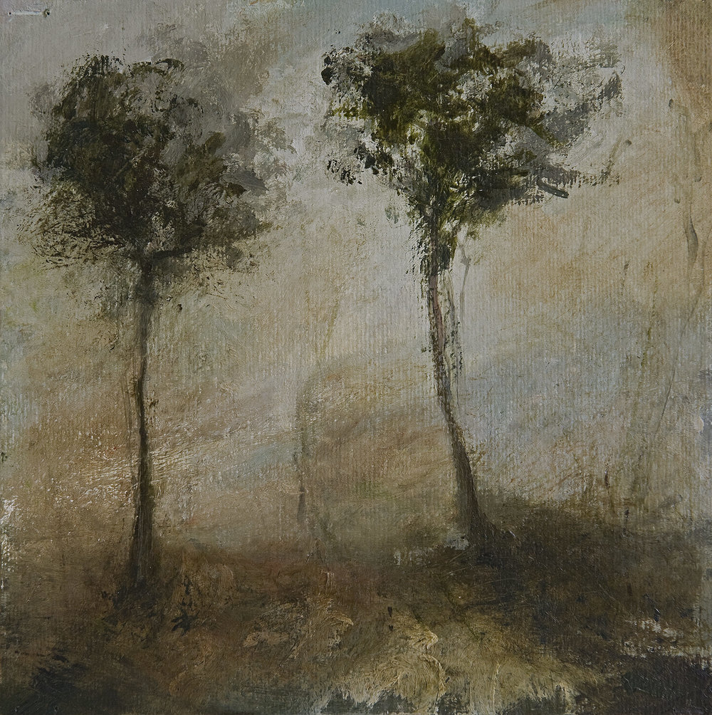 Two_Trees_20cm_x_20cm_.jpg