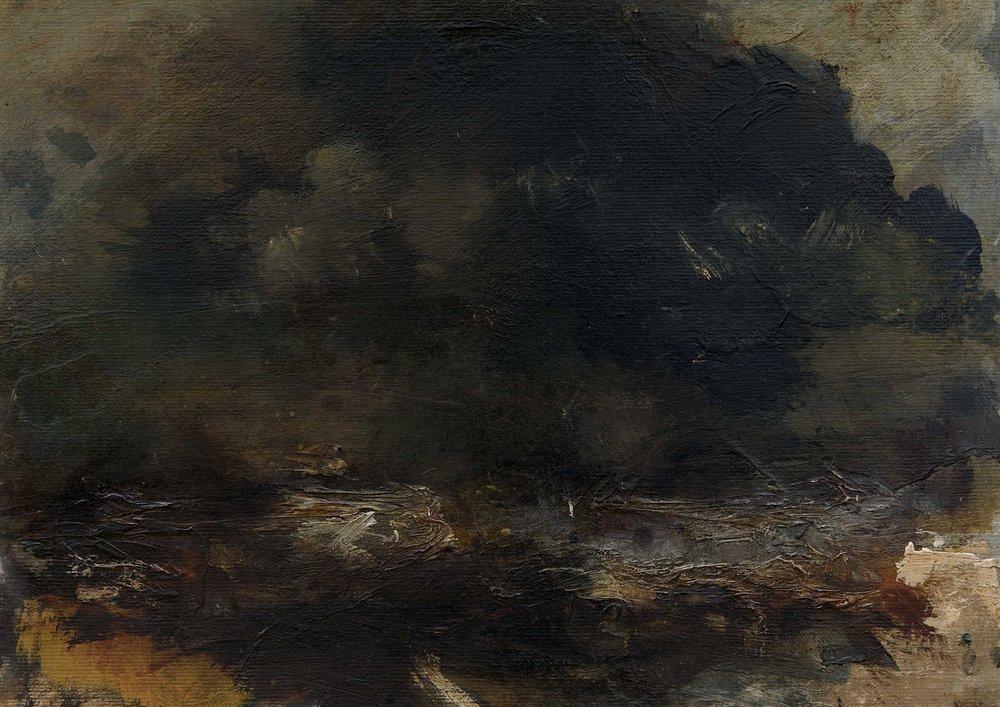 Cloudstorm_25cm_x_36cm_231.jpg