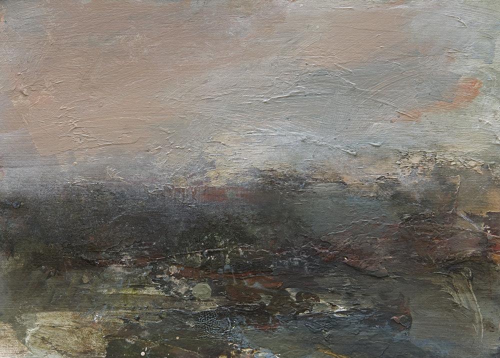 Floodlands_25cm_x_35cm_276.jpg