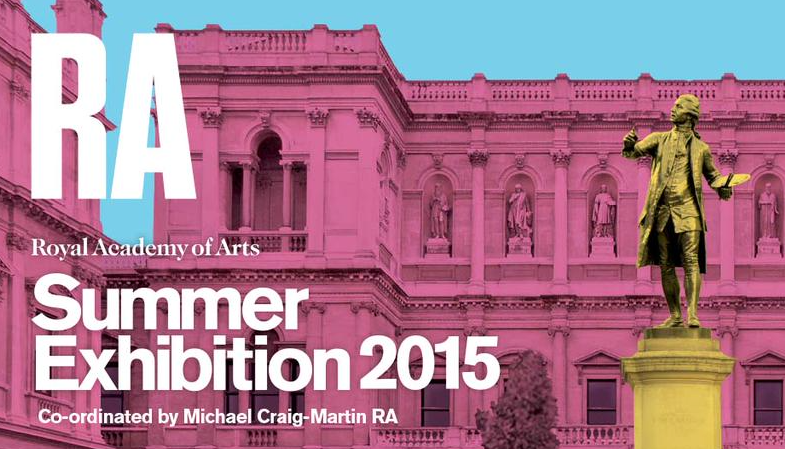 summer-exhibition-2015.png