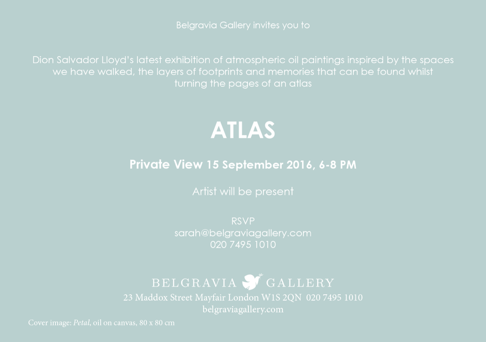 atlas-exhibition.png