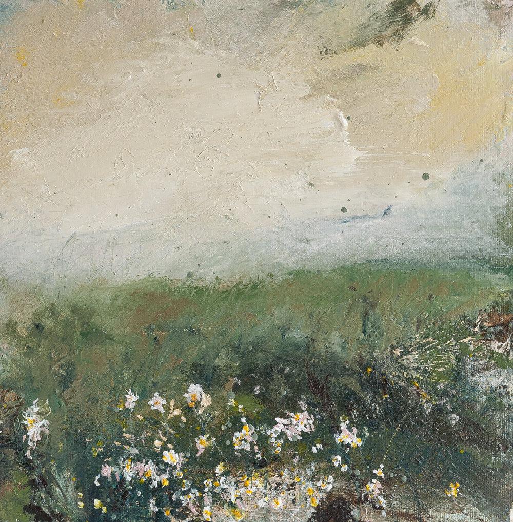 Midsummer II.jpg
