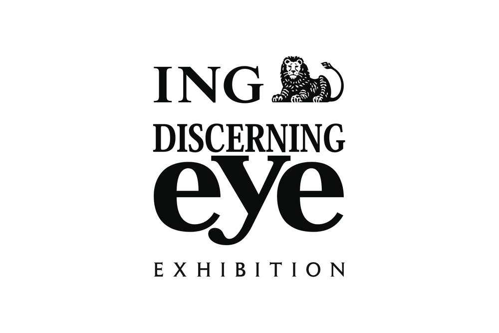 ING-DE-logo-2008-black-CS2.png
