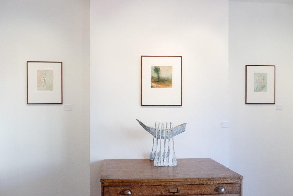 Northcote Gallery 2018.jpg