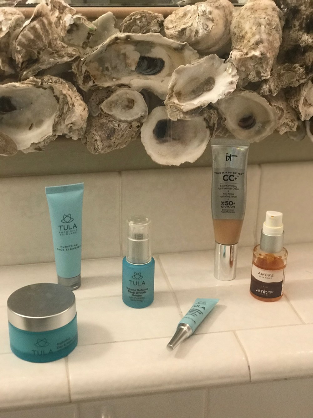#SkinBabe Brooke Magdzinski Shares Her Favorite Products!
