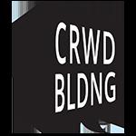 CrowdBuilding logo-transparant-150.png