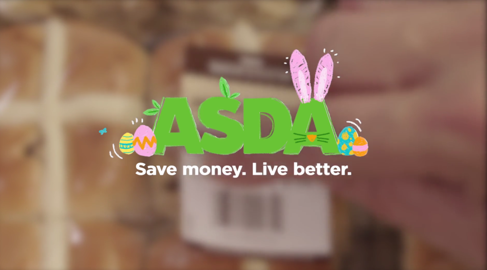 Asda Hot Cross Buns 6.png