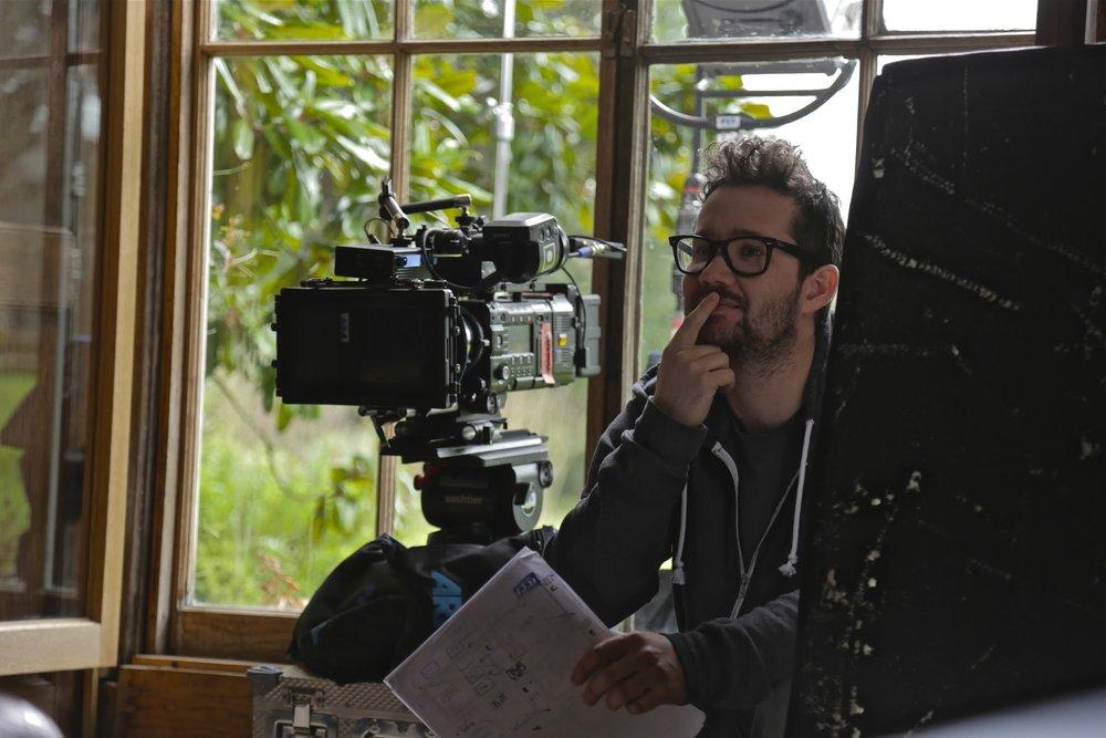 Ben Hyland Director.jpeg