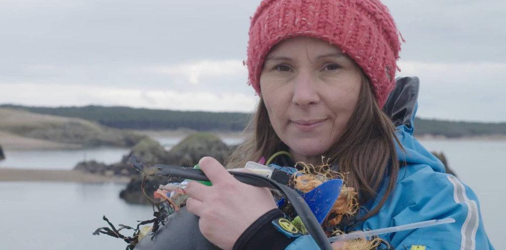 Plastic Tide - Documentary