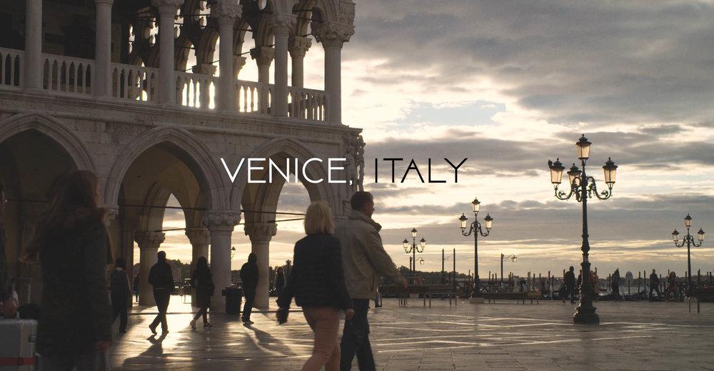 Venice 7.jpg