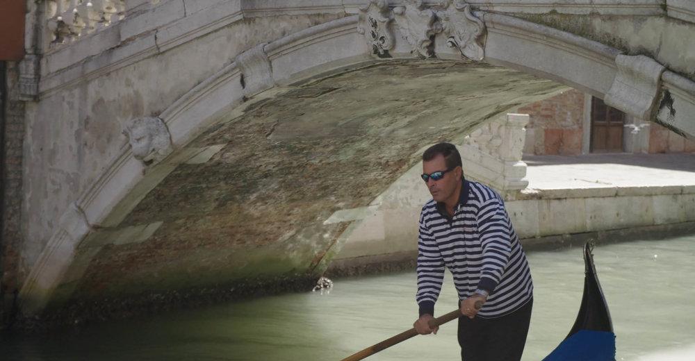 Venice 6.jpg