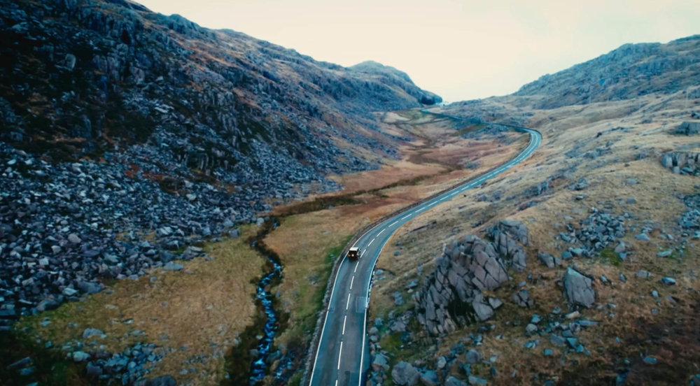 Peli Snowdonia 2.jpg