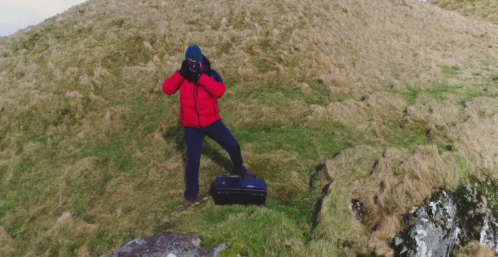 Peli Snowdonia.jpg