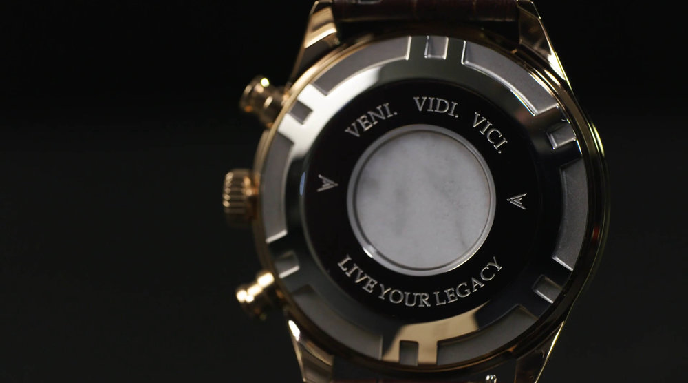 Vincero Luxury Watches | Manchester Video Production.jpg