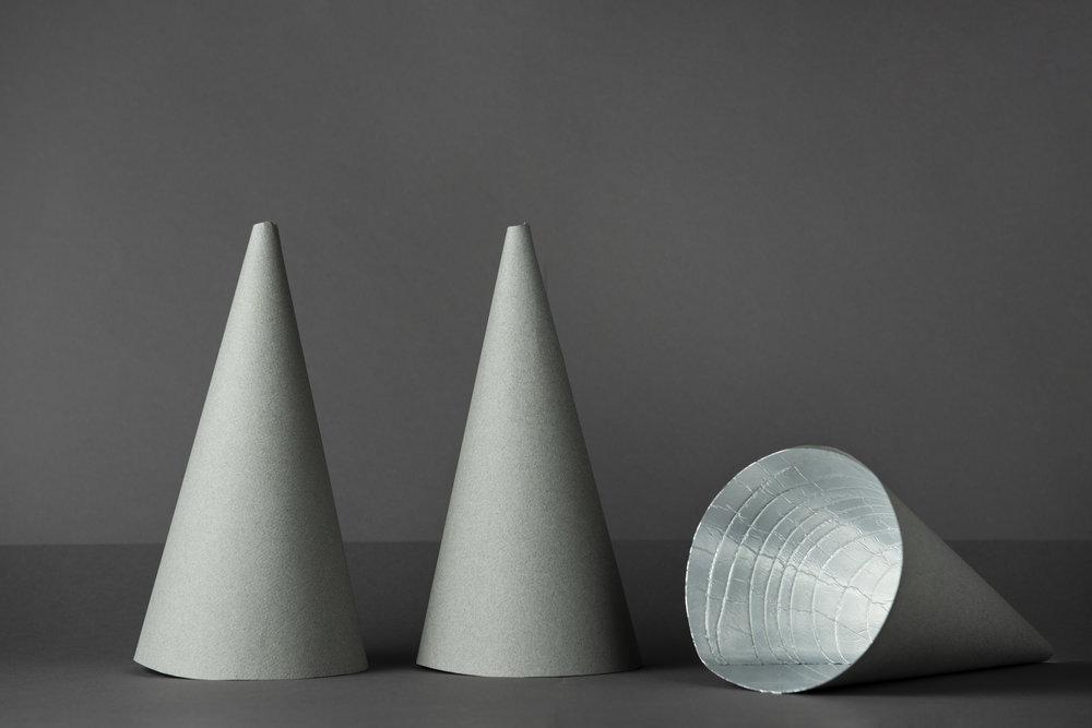 lamp niels 5.jpg