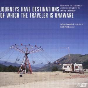 Journeys-cover-300x300.jpg