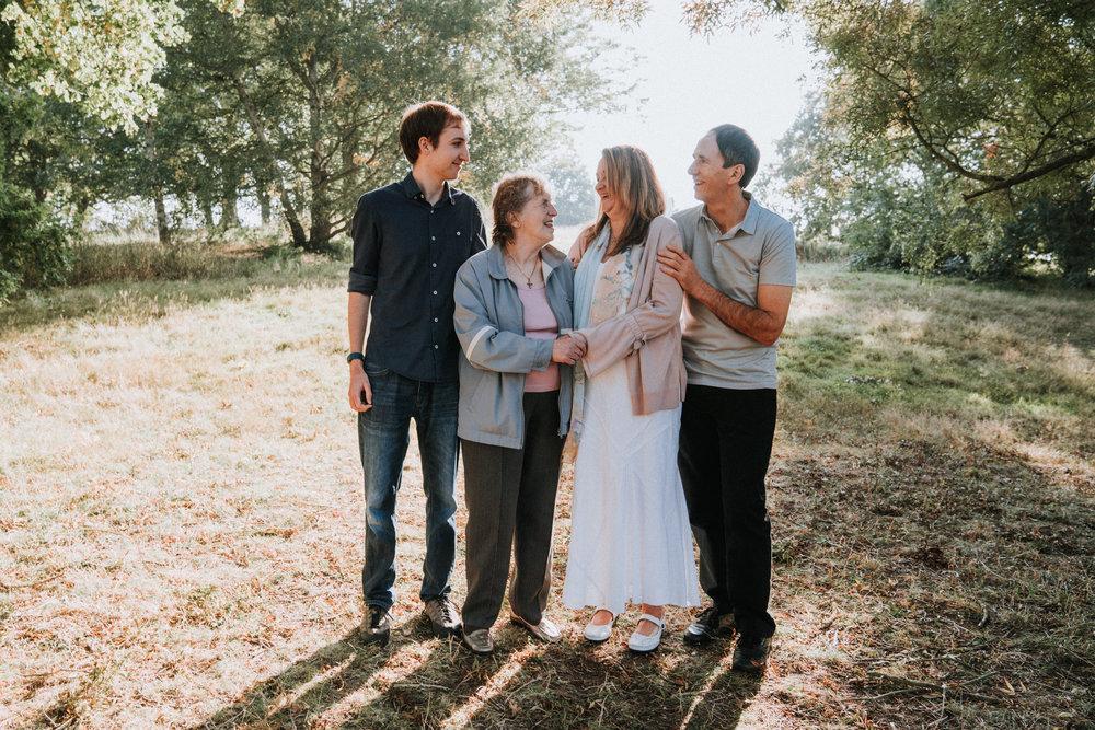 Family 2017 - 2018 (1 of 6).jpg
