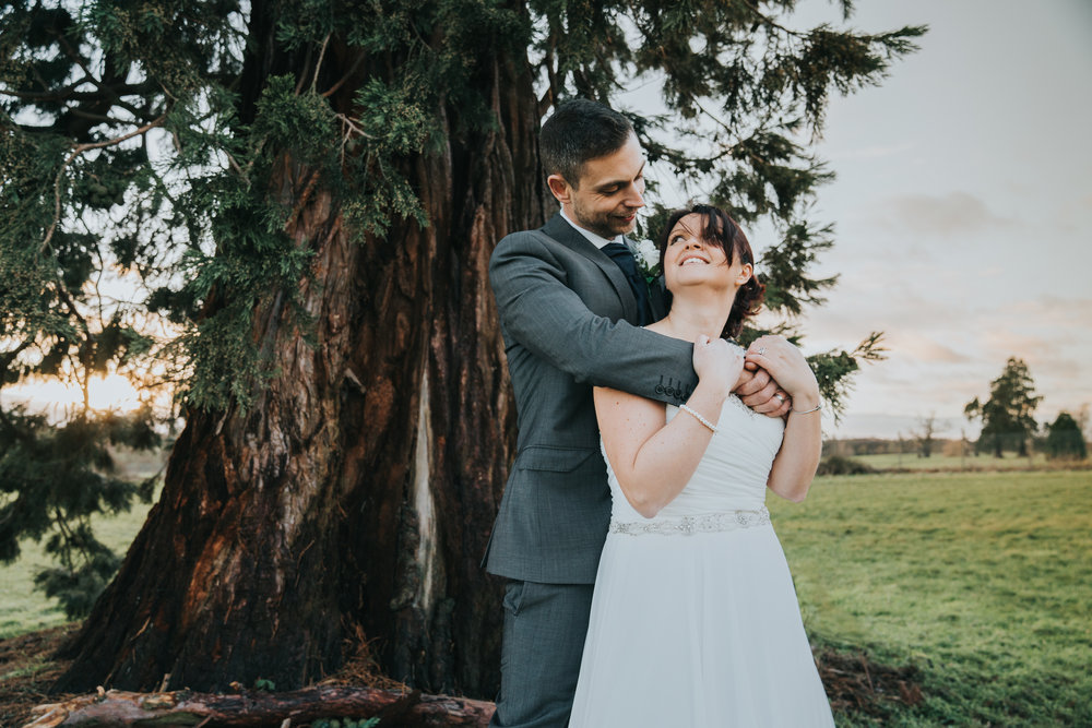 Wedding 2017 - 2018 (20 of 25).jpg