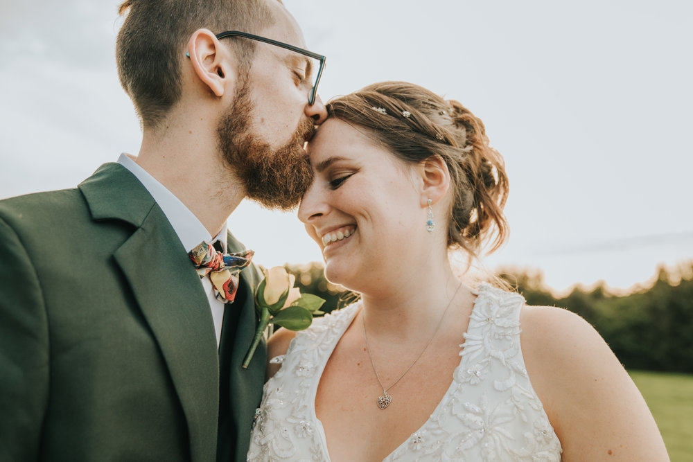 Wedding 2017 - 2018 (21 of 30).jpg