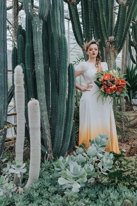 Rainforest Wedding Shoot (4 of 25).jpg
