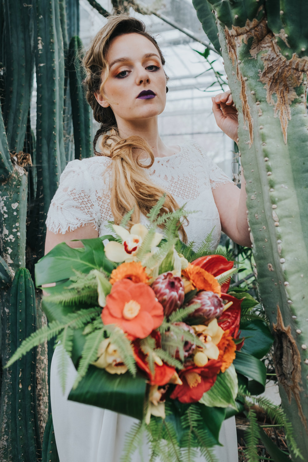 Rainforest Wedding Shoot (6 of 25).jpg