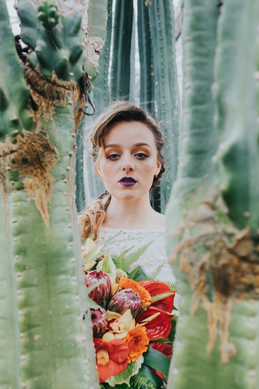 Rainforest Wedding Shoot (7 of 25).jpg