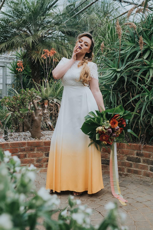 Rainforest Wedding Shoot (10 of 25).jpg