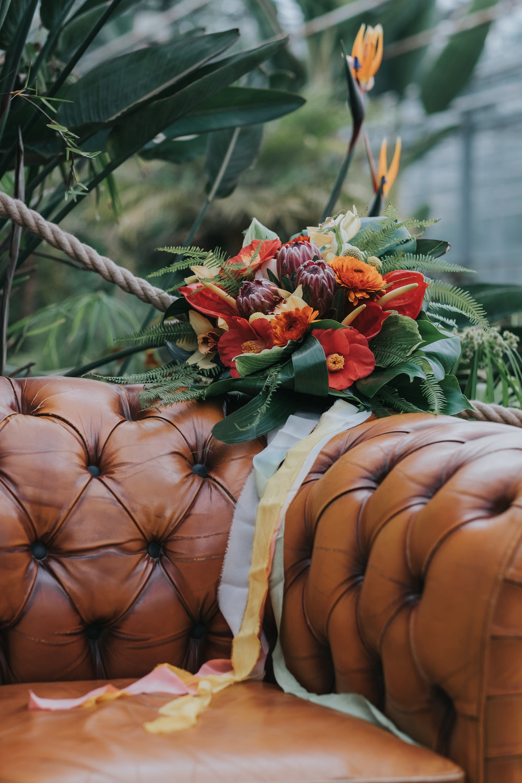 Rainforest Wedding Shoot (14 of 25).jpg
