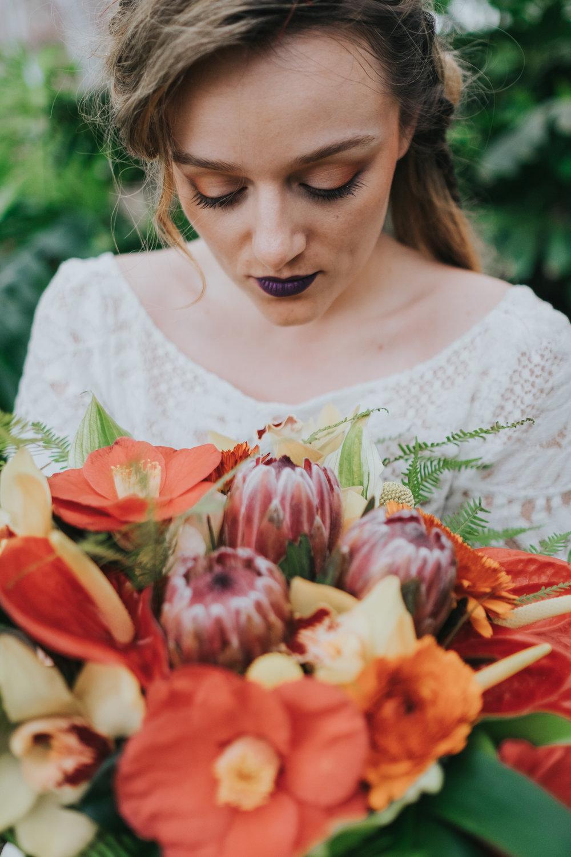 Rainforest Wedding Shoot (13 of 25).jpg