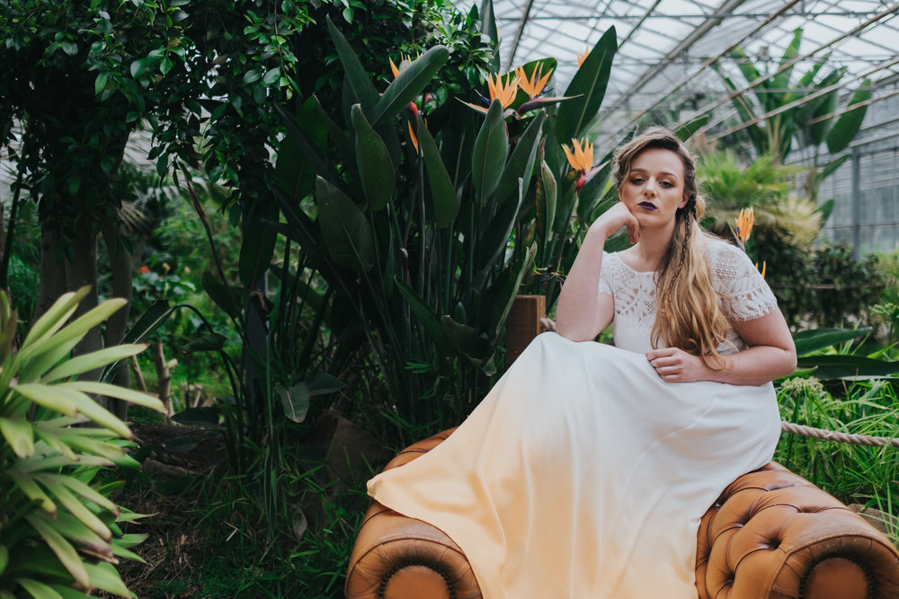 Rainforest Wedding Shoot (15 of 25).jpg