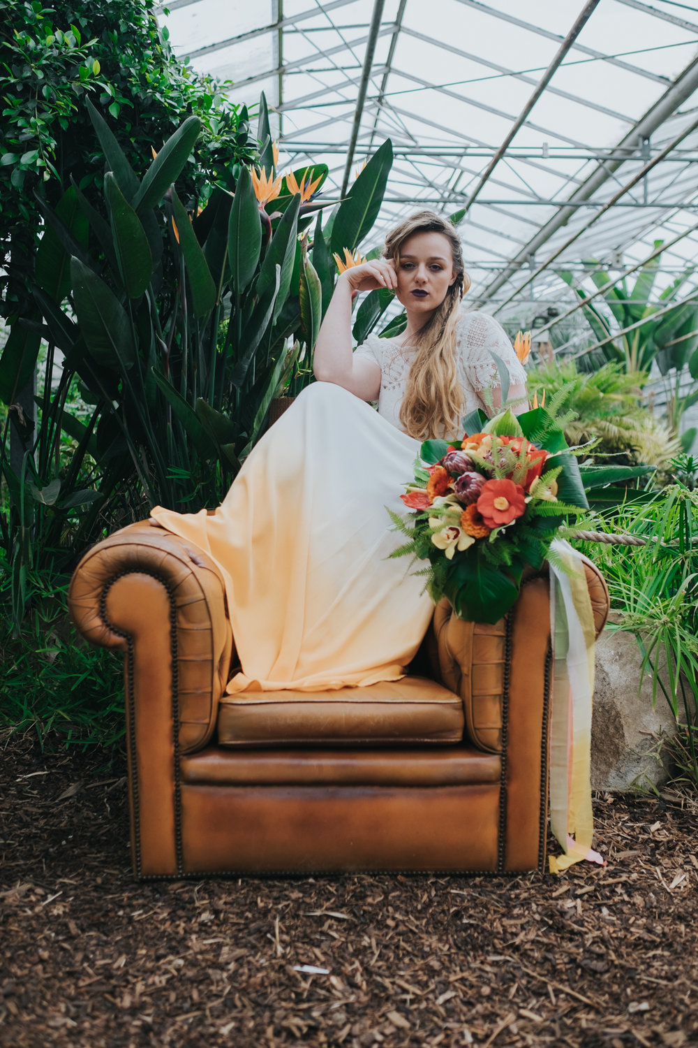 Rainforest Wedding Shoot (16 of 25).jpg