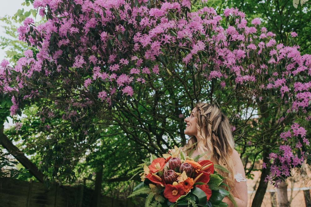 Rainforest Wedding Shoot (20 of 25).jpg