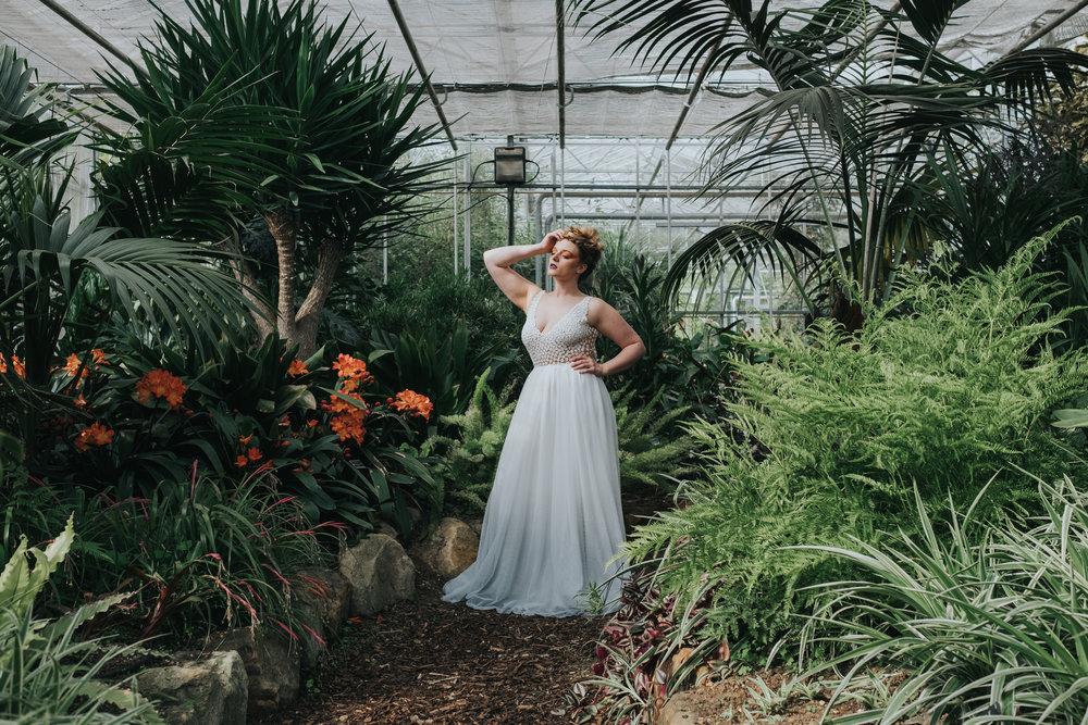 Rainforest Wedding Shoot (25 of 25).jpg