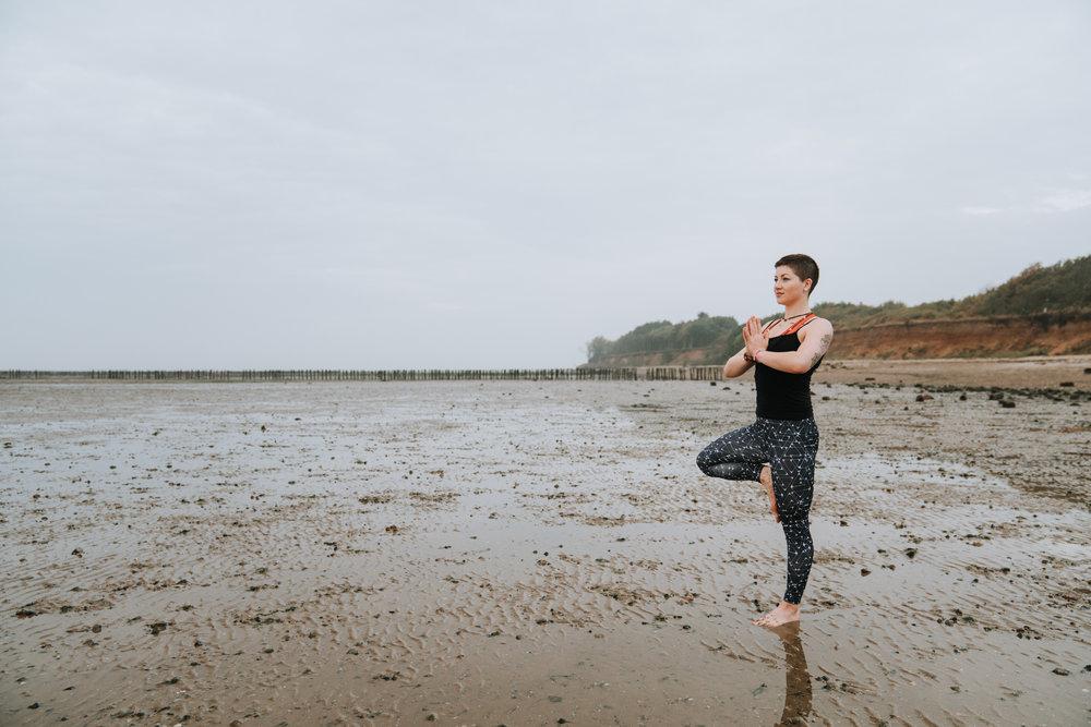 Dani - Yoga - Grace Elizabeth (2 of 50).jpg