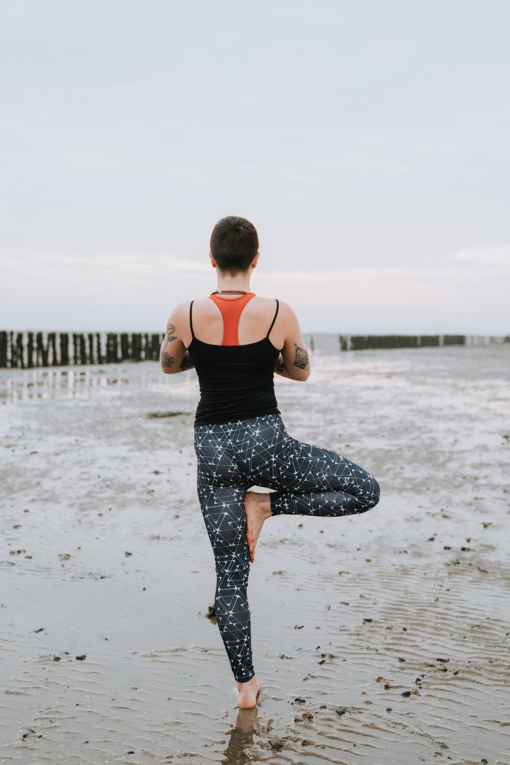 Dani - Yoga - Grace Elizabeth (1 of 50).jpg
