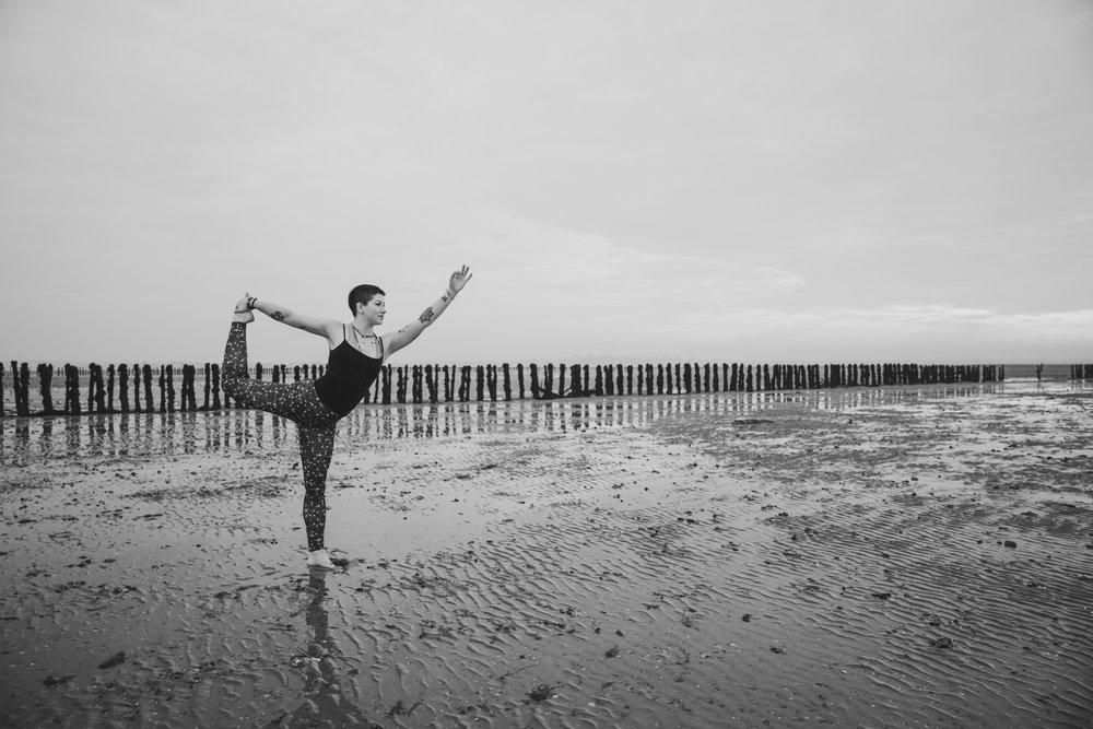 Dani - Yoga - Grace Elizabeth (4 of 50).jpg