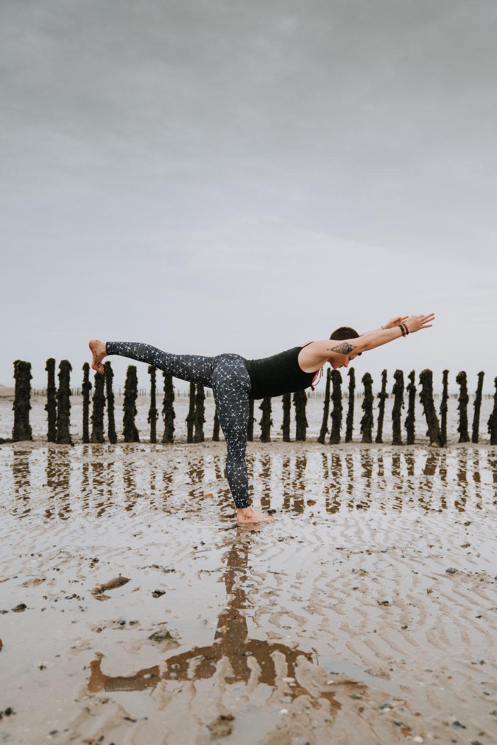 Dani - Yoga - Grace Elizabeth (10 of 50).jpg