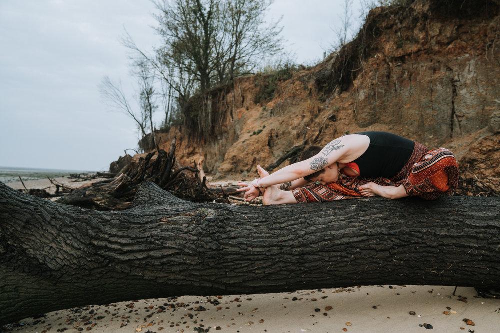 Dani - Yoga - Grace Elizabeth (15 of 50).jpg