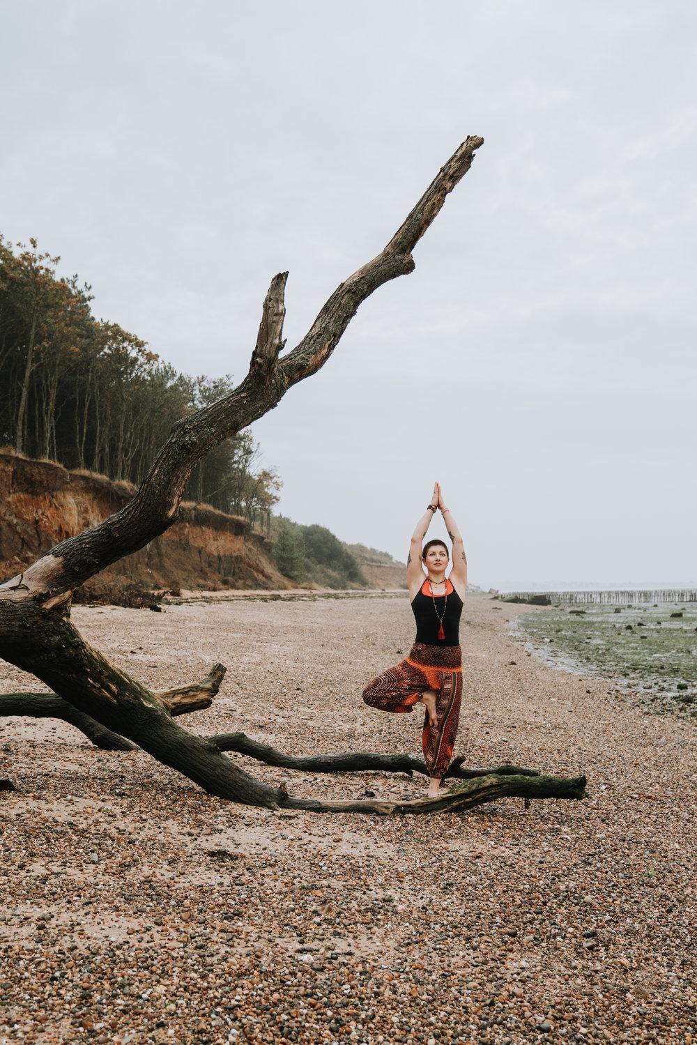 Dani - Yoga - Grace Elizabeth (19 of 50).jpg