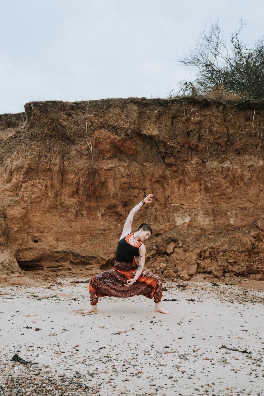 Dani - Yoga - Grace Elizabeth (28 of 50).jpg