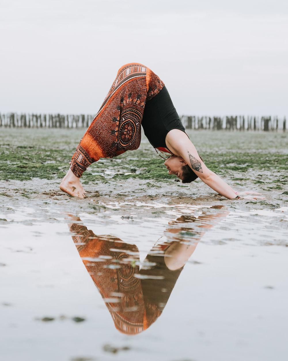 Dani - Yoga - Grace Elizabeth (31 of 50).jpg