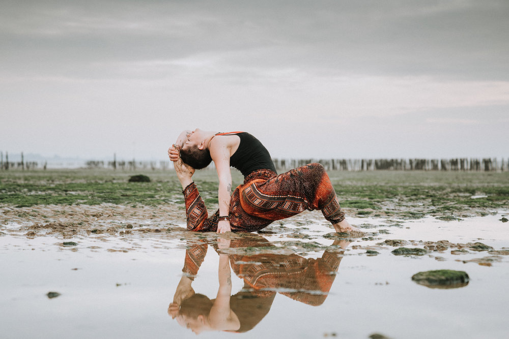 Dani - Yoga - Grace Elizabeth (35 of 50).jpg