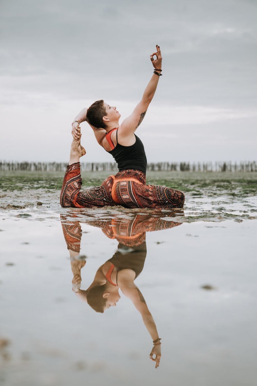 Dani - Yoga - Grace Elizabeth (34 of 50).jpg