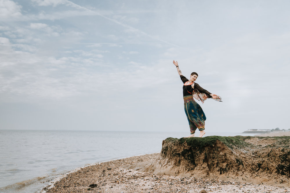 Dani - Yoga - Grace Elizabeth (37 of 50).jpg